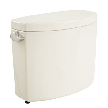 Picture for category Toilet Flush Tanks