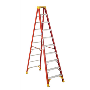 Picture for category Stepladders