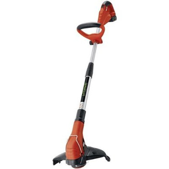 Black & Decker Factory-Reconditioned Black & Decker LST1018R 18V Lithium ...