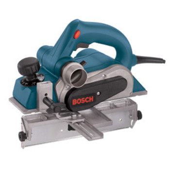 Bosch 1594K 3-1/4-in Planer w/ Carrying Case at Sears.com