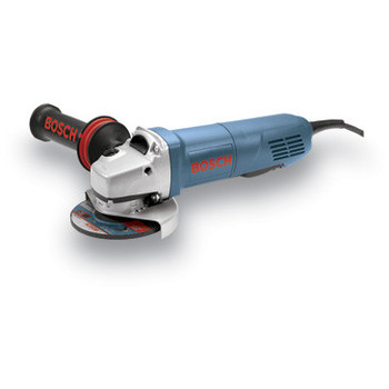 Bosch 1810PS 4-1/2-in 8 Amp Paddle Switch Grinder at Sears.com