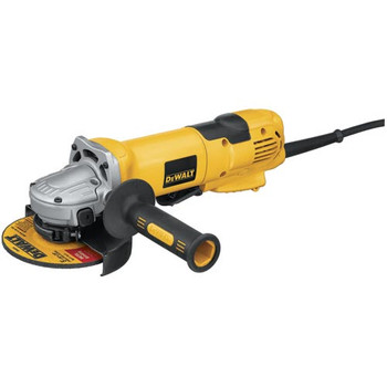 "DeWalt D28144N 6"" 9,000 RPM 13.0 Amp Cut-Off Grinder w/ No Lock-On at Sears.com"