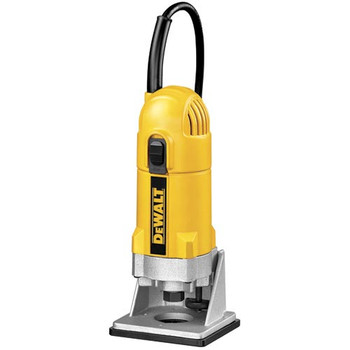 DeWalt Factory-Reconditioned D26670R 5.6 Amp Compact Router at Sears.com