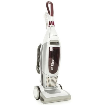 Electrolux Factory-Reconditioned EL8501B-R Versatility Bagless Upright Vacuum Cleaner (Purple) at Sears.com