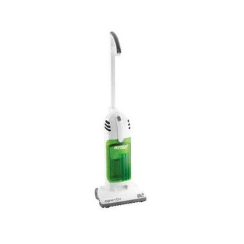Eureka Factory-Reconditioned 443B-R Superlite Lightweight Vacuum (White/Green) at Sears.com