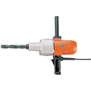 Fein DDSK 672-1 1-1/4-in Variable Speed Reversible Rotary Hand Drill at Sears.com