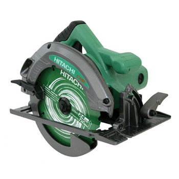 Hitachi C7SB2 7-1/4-in 15 Amp Circular Saw Kit at Sears.com