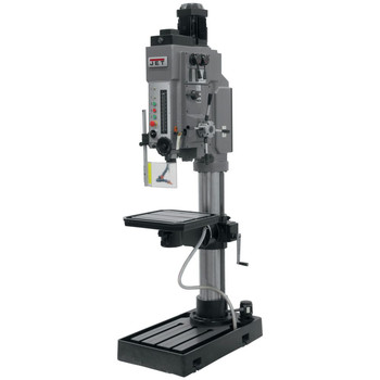 Jet 354051 J-2360, 30-in Direct Drive Drill Press 4HP at Sears.com