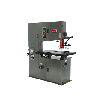 Jet 414470 VBS-3612, 36 in. 2 HP 3-Phase Vertical Band Saw at Sears.com