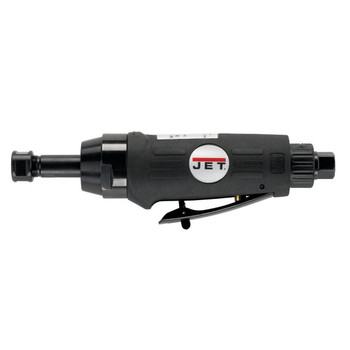 Jet JSM-5430 1/4-in Low Speed Air Die Grinder at Sears.com