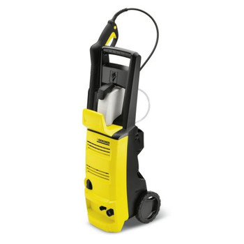 Karcher K 3.68 M 1,800 PSI 1.5 GPM Electric Pressure Washer at Sears.com