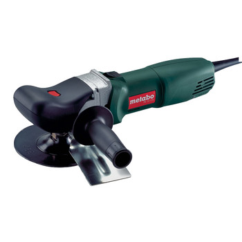 "Metabo 602175420 PE12-175 7"" Variable Speed Mini Polisher at Sears.com"