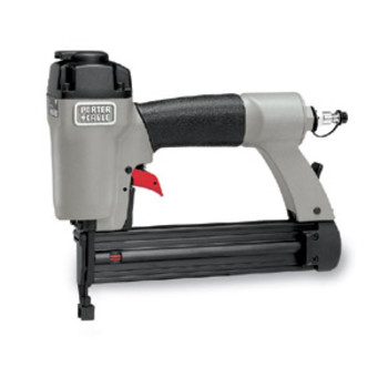 Porter-Cable Factory-Reconditioned BN138R 18 Gauge 1-3/8-in Oil-Free Brad Nailer Kit at Sears.com