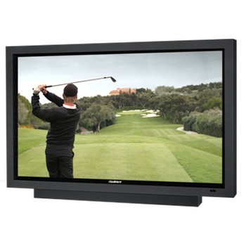 SunBriteTV Factory-Reconditioned SB-4660HD-BL-R Signature Series 46-in 1080p 60 Hz LED Full-HD True Outdoor All-Weather TV (Black) at Sears.com