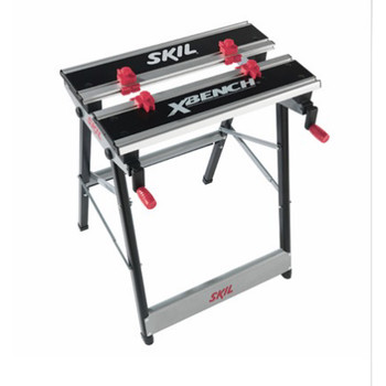 Skil 3115-02 MPP X-Bench Workbench at Sears.com
