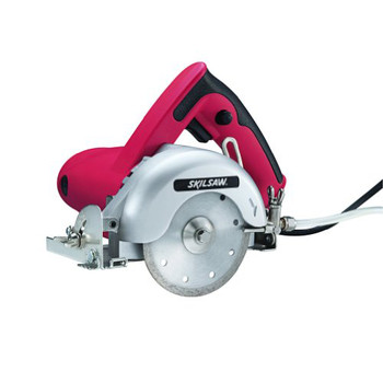 Skil 3510-02 11 Amp 4-3/8-in HandHeld Wet Tile Saw at Sears.com
