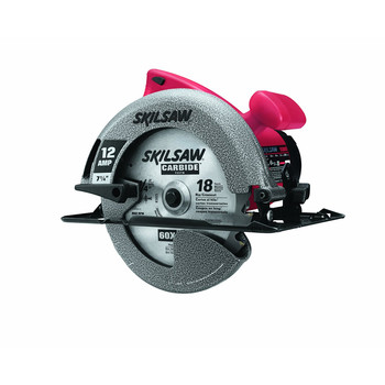 Skil 5385-01 12 Amp 7-1/4-in Circular Saw at Sears.com