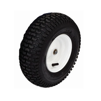 Ames 122267 Tire for the Continuous Flow Pump at Sears.com