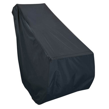 Ariens 738011 Protective Cover for Single-Stage Snow Throwers at Sears.com