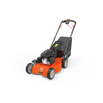 Ariens 911175 Razor 159cc Gas 21 in. 3 in.-1 Self-Propelled Lawn Mower en Sears.com