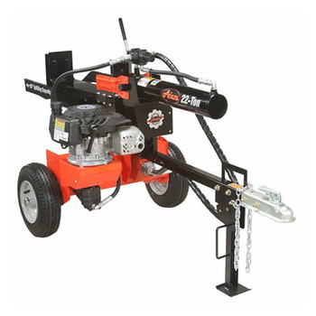 Ariens 917011 174cc 4.5 HP Gas 22 Ton Log Splitter at Sears.com