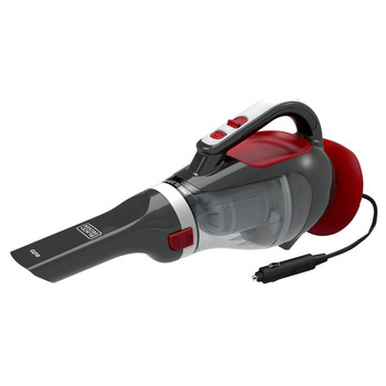 Black & Decker BDH1220AV 12V DustBuster Auto Vac at Sears.com