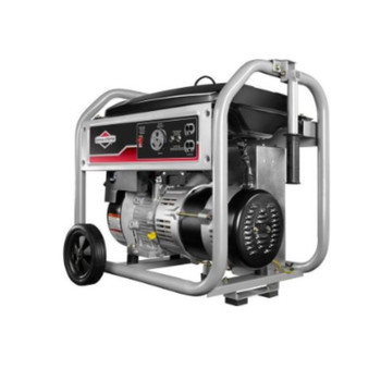Briggs & Stratton 30550 3,500 Watt Portable Generator (CARB) at Sears.com