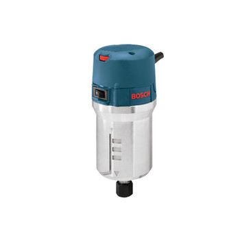Bosch 16186 2.25 HP Router Motor at Sears.com