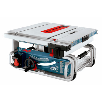Bosch GTS1031 10 in. Portable Jobsite Table Saw at Sears.com