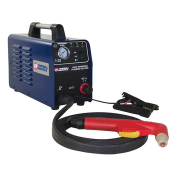 Campbell Hausfeld Factory-Reconditioned WK250000RB 13 Amp Plasma Cutter at Sears.com
