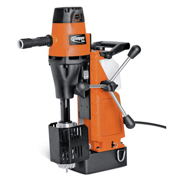 Fein JHM USA5 Slugger 120V 2-3/8 in. Portable Magnetic Drill Press at Sears.com