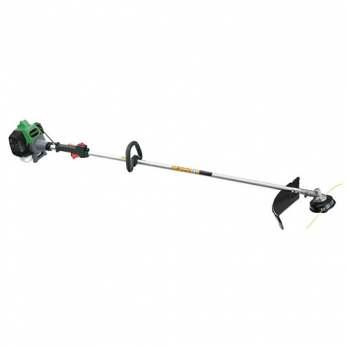 Hitachi 21.1 cc Gas Line Trimmer