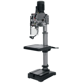 Jet 354024 GHD-20PF, GHD-20PF 20 in. Geared Head Drill Press at Sears.com