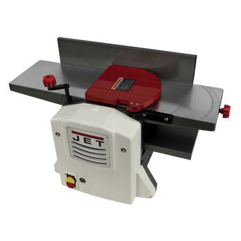 Jet 707400 B3NCH, JJP-8BT, 8 in. Benchtop Planer/Jointer Combo at Sears.com