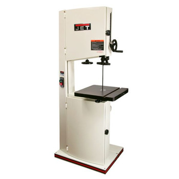 Jet 708749B JWBS-16B, 16 in. Band Saw at Sears.com