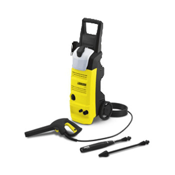 Karcher K3 49 1800 PSI Elec Pres Washr