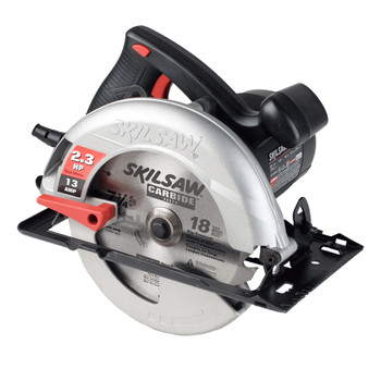 Skil 5485-01 XDrive 13 Amp 2.3 HP 7-1/4 in. Circular Saw at Sears.com
