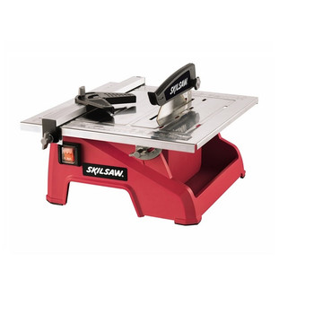 Skil Factory-Reconditioned 3540-01-RT 7 in. Wet Tile Saw at Sears.com