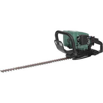 Weed Eater Factory-Reconditioned GHT225LE 25cc Gas 22 in. Dual Action Hedge Trimmer (Class A) at Sears.com