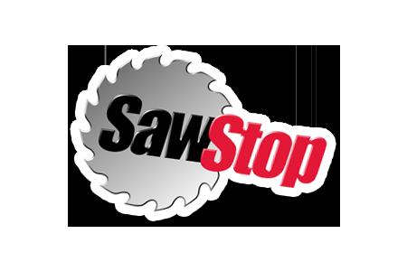 SawStop