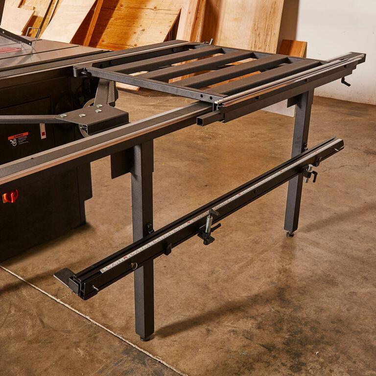 SawStop Sliding Tables