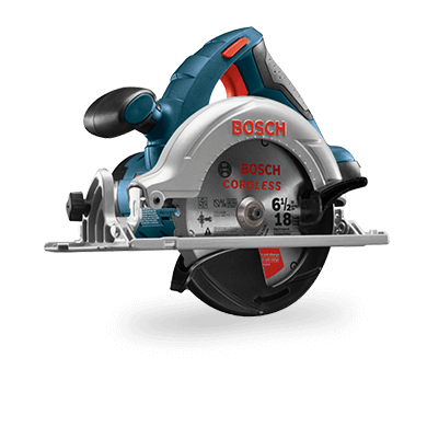 Bosch 18 Volt Power Tools