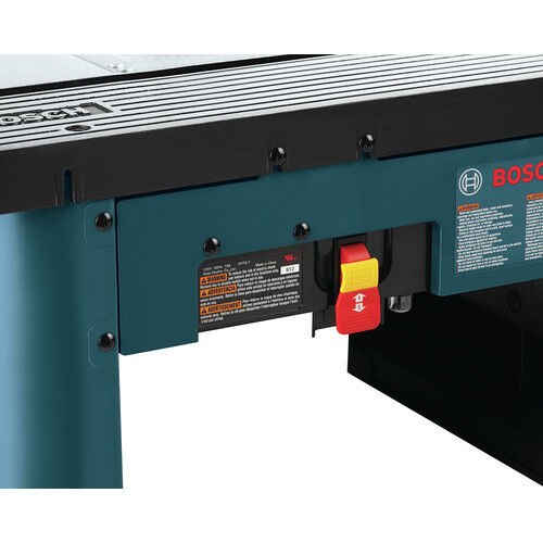 bosch router table ra1181 manual