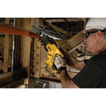 Dewalt DCS387B 20V MAX Cordless Lithium-Ion Reciprocating Saw (Tool Only) image number 1