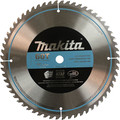Makita Accessories