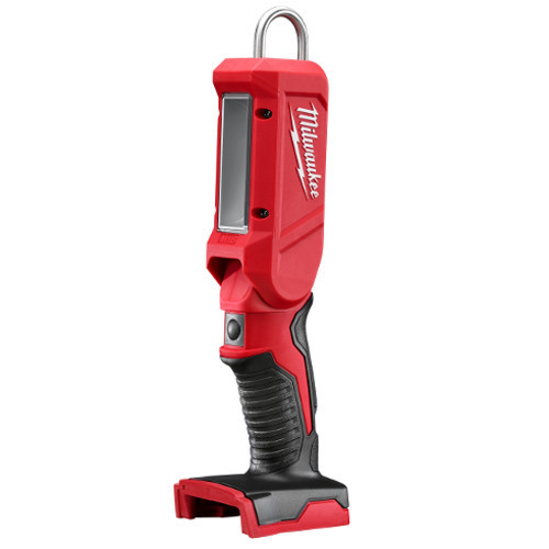 Milwaukee 2352-20 M18 Lithium-Ion LED Stick Light (Tool Only) image number 0
