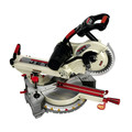 JET JMS-105CMS B3NCH 10 in. Dual Bevel Sliding Compound Miter Saw