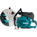Makita EK7651H MM4 14 in. 76cc 4-Stroke Power Cutter image number 2