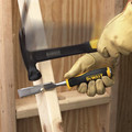 Dewalt DWHT16065 Side Strike Chisel image number 1