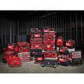 Milwaukee 48-22-8425 PACKOUT Large Tool Box image number 14